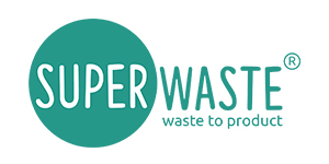 Superwaste Logo