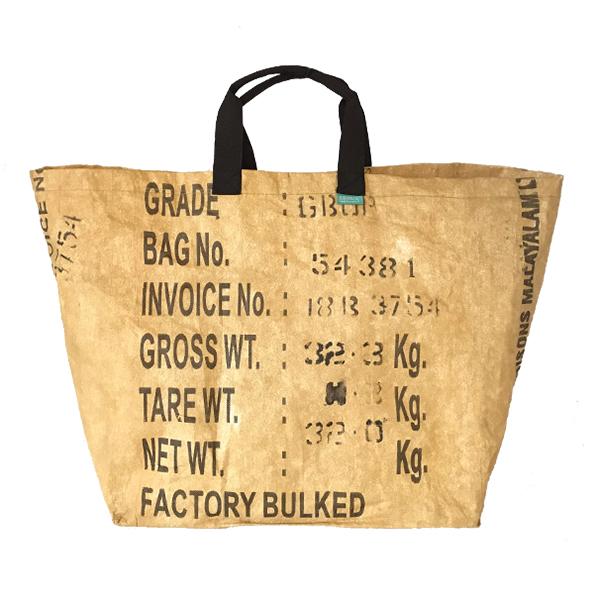 big bag tas superwaste
