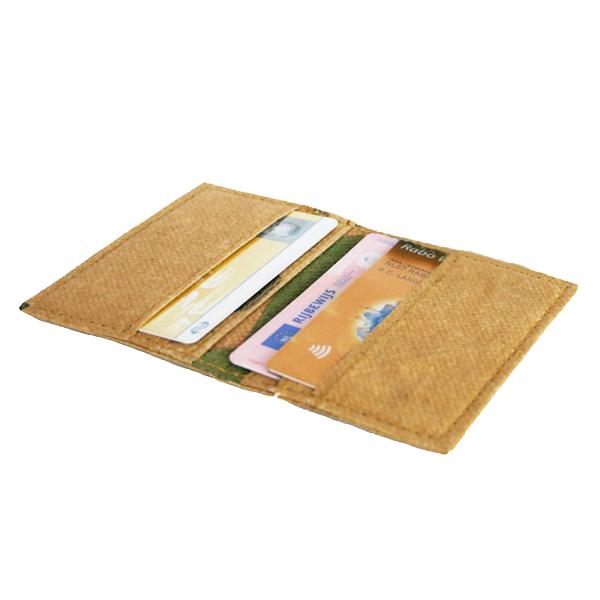 card holder superwaste