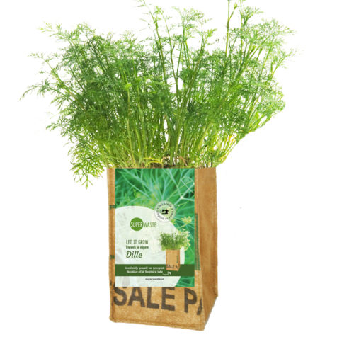 let-it-grow-kweektuin-dille-superwaste-label
