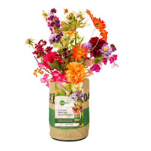 let-it-grow-vlinderbloemenmix-superwaste